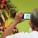 Créditos: Gabriela Nepomuceno | fotografiareligiosa.com.br