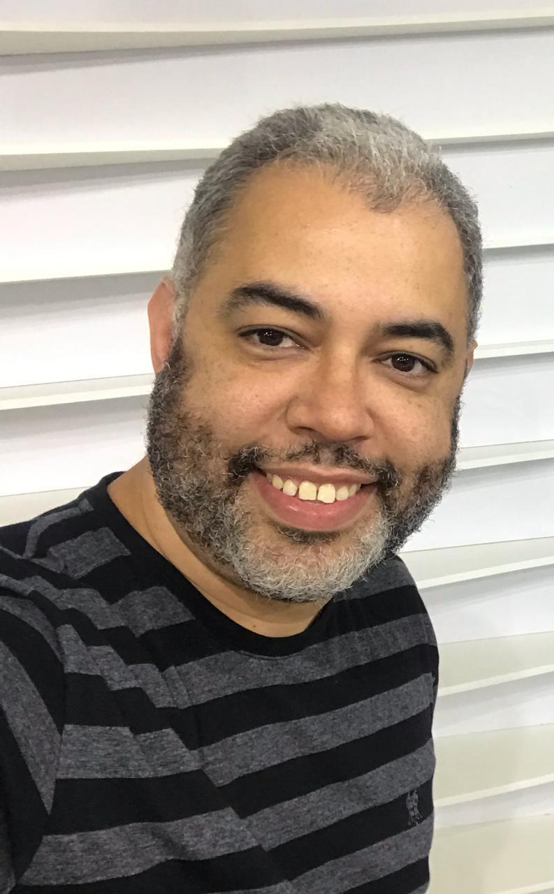 Rafael Alberto