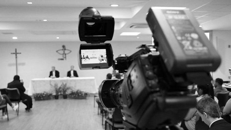 Comunicadores vítimas da covid 19 serão homenageados na cerimônia dos Prêmios de Comunicação da CNBB